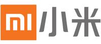 Xiaomi/小米