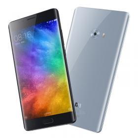 Xiaomi/小米 小米note2 64G 双曲面柔性屏智能商务手机官方旗舰店 5.7