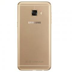 【套餐送豪礼】Samsung/三星Galaxy C7 C7000全网通4G手机